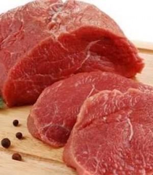 Os peões ficarão 24 horas sem carne