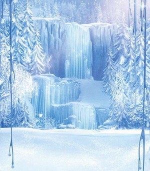 Festa do Gelo