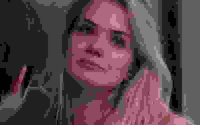BBB20 - Marcela desabafa e lamenta susposta censura da direção do reality