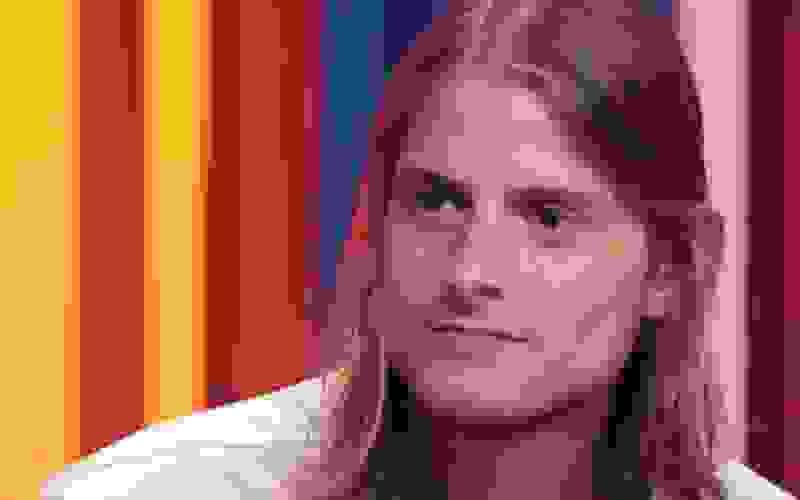 Daniel Lenhardt abre o jogo e revela ser bissexual