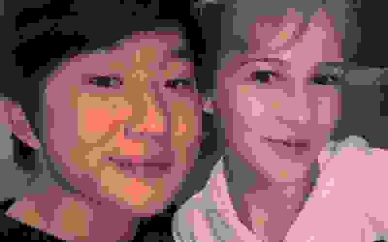 Pyong Lee fala sobre depoimento e como Sammy reagiu